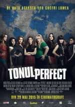 se gratis filmer online pitch perfect 3 pitch perfect 2 tonul perfect 2015 filme online