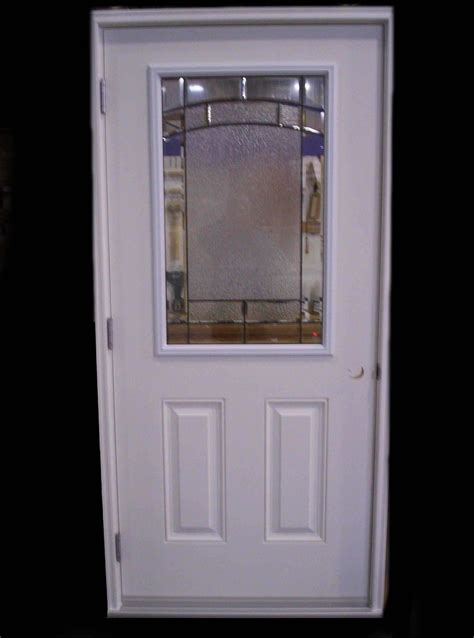 swing out exterior door how to installing outswing exterior door john robinson