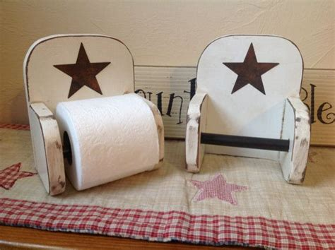 americana bathroom decor the 25 best paper holders ideas on pinterest toilet