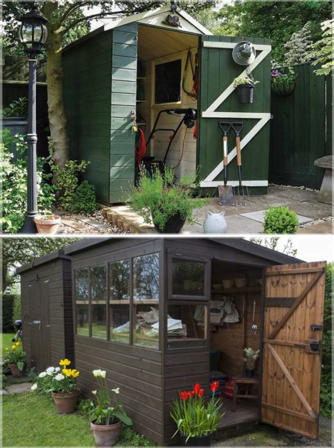 Desain Pintu Gudang | desain interior gudang minimalis untuk pabrik dan rumah