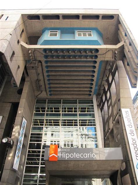 banco hipotecario argentina banco hipotecario sucursal buenos aires buenos aires