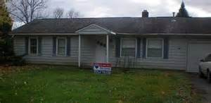 homes for rome ny rome new york reo homes foreclosures in rome new york
