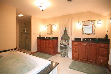 bathroom renovations under 10 000 massachusetts