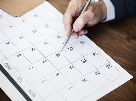 uppsc calendar     exam  careerindia