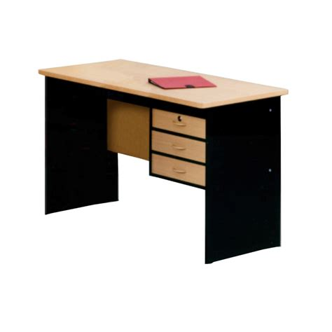 meja expo mt series distributor furniture kantor