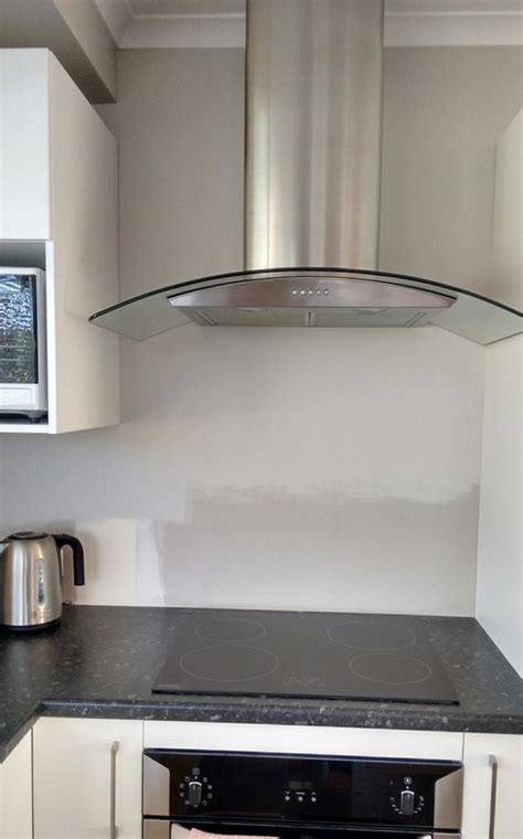 kitchen tiled splashback designs tiled kitchen splashback advice