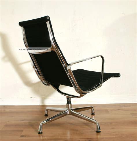 Charles Eames Chair Design Ideas Charles Eames Sessel M S De 25 Ideas Fant Sticas Sobre Eames Sessel En Charles Eames Club