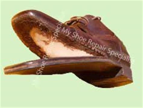 cobbler best shoe repairs