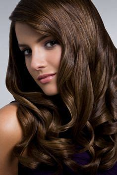 cheap haircuts victoria check out these curly hair ideas big bouncy curls