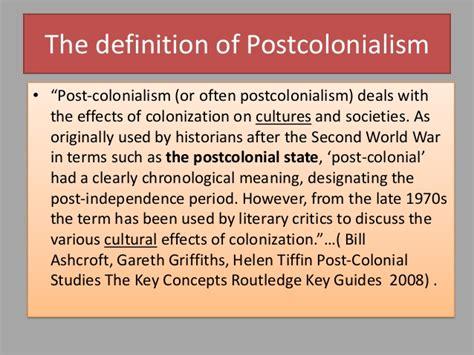 postcolonial pioneers in cultural studied by akram al