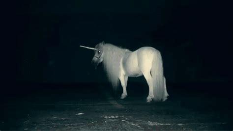 imagenes de unicornios hispter gif hipster vintage indie grunge real retro unicorn pastel