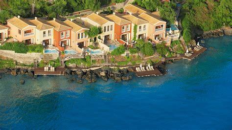 best hotels in corfu grecotel corfu imperial 5 star luxury hotel in corfu island