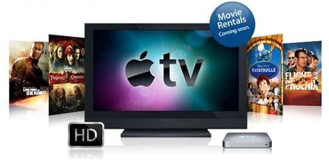 Apple Tv Di Ibox arriva la nuova apple tv alla wwdc 187 sostariffe it
