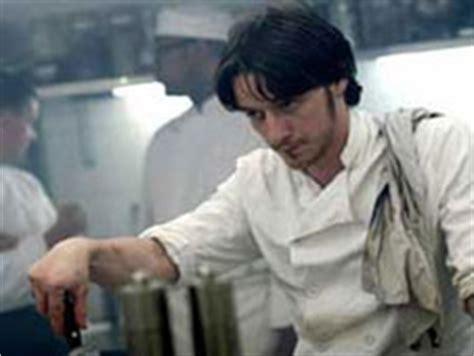 james mcavoy macbeth chef bbc gcse bitesize sch factors in macbeth