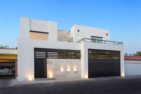 idea casa 7 fant 225 sticas ideas para mejorar la fachada de tu casa