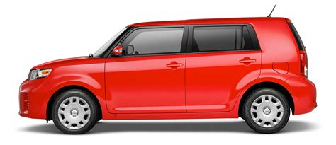 2014 xb scion 2014 scion xb release series top auto magazine