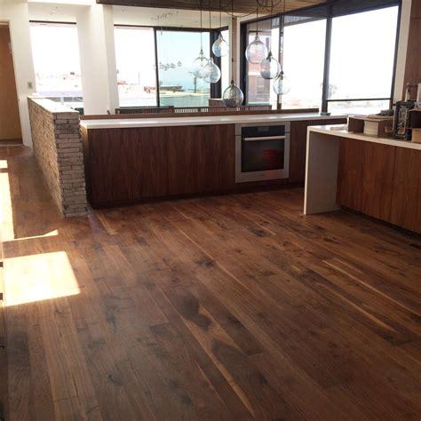 Hardwood Floors Los Angeles Cmc Hardwood Floors 66 Photos 45 Reviews Flooring Tiling West Los