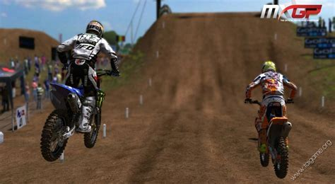 motocross racing games free download mxgp the official motocross videogame download free