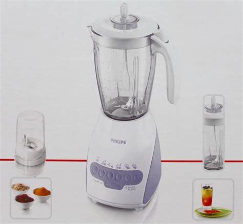 Blender Philips Plastic 2 Liter Hr 2115 Qualitas Ori Sni Jual Philips Hr2115 Blender Cooker Takahi