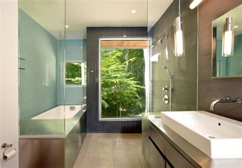 Forest House Kube Architecture Archdaily | architecture photography forest house kube architecture