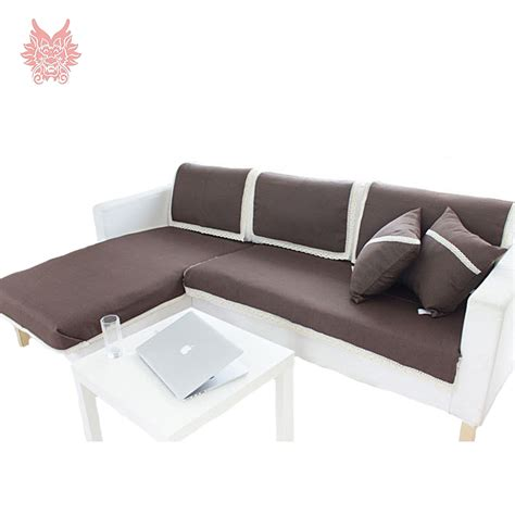 modern sofa cover online get cheap modern sofa cover aliexpress com