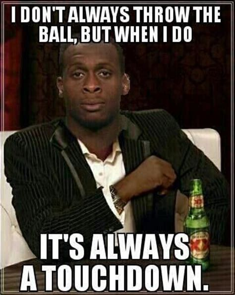 Geno Smith Meme - geno smith memes and my boys on pinterest