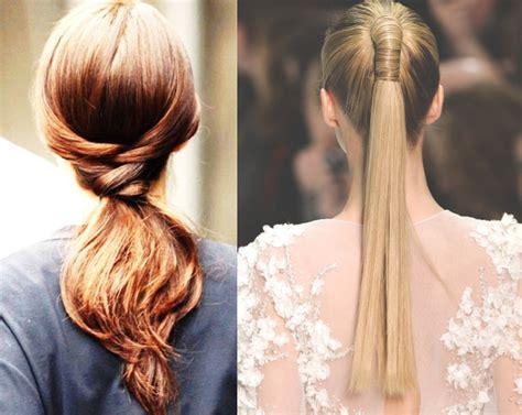 hairstyles for short hair at work cum te mai coafezi la serviciu 15 recomandări diy