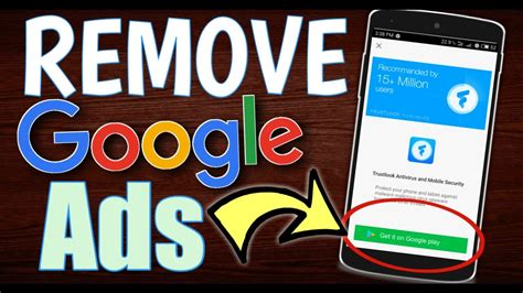 adblock android no root android adblock remove ads from apps no root no ad blocker best android hacks