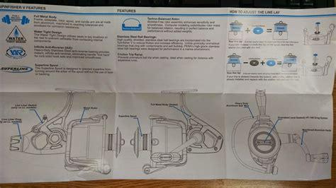 pollock lifts wiring diagram pollock through floor lift