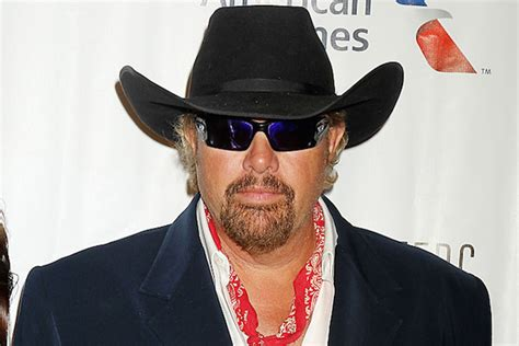 toby keith new music toby keith