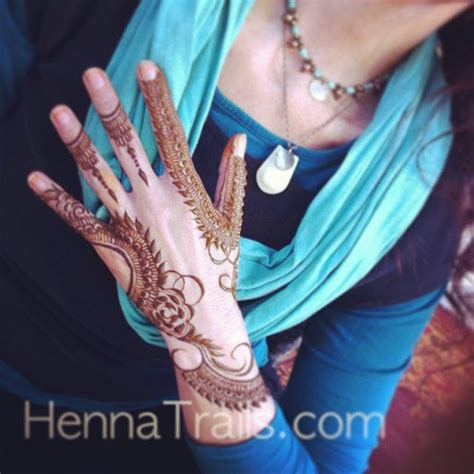 henna tattoo artist redding ca 242 best images about henna designs on henna
