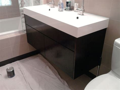 ikea commercial bathroom lucerne wall mounted sink american standard commercial