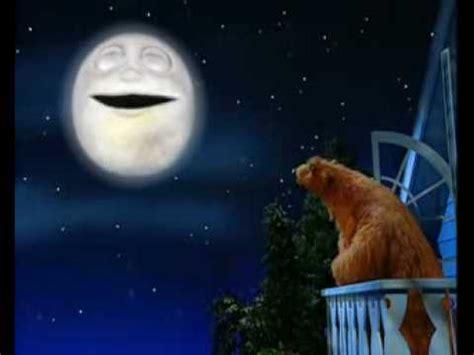 l orso della casa la canzone dell arrivederci nella grande casa