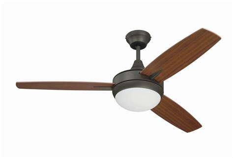 48 inch outdoor ceiling fan craftmade tg48esp3 targas 1 led light 48 inch ceiling fan