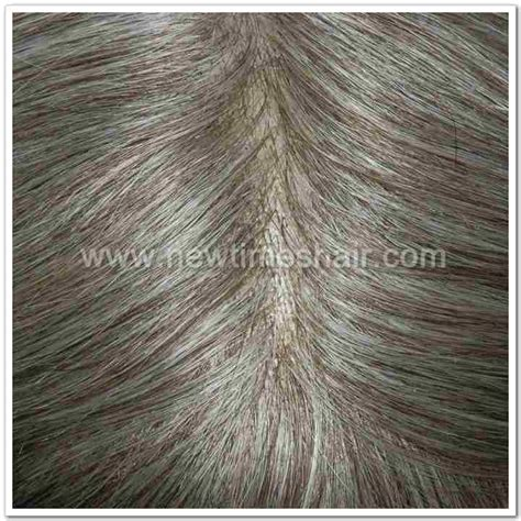 hair replacement systems for men hair replacement systems for men reliable partner