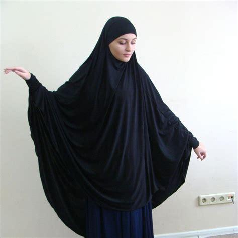 Khimar Rosya transformator khimar niqab transformator