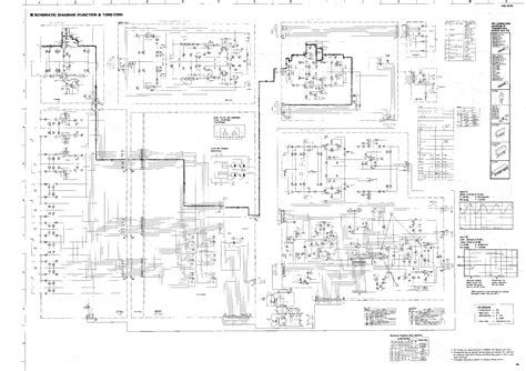 Audio Power Lifier Yamaha Dts yamaha schematic diagram yamaha free engine image for