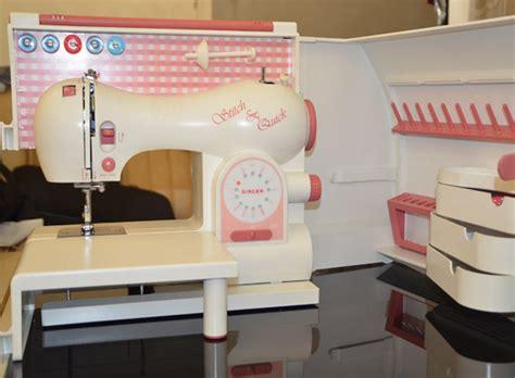 Toko Mesin Jahit Janome Di Yogyakarta fitinline 10 toko mesin jahit terlengkap di surabaya