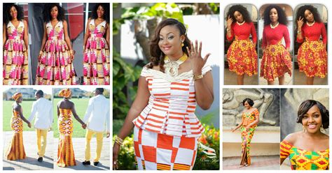 latest 2015 ankara style search results for latest ankara styles 2015 calendar 2015