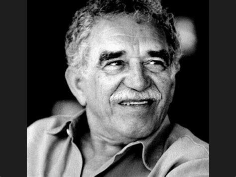 imagenes de la vida de gabriel garcia marquez lista mejores novelas de gabriel garc 237 a m 225 rquez