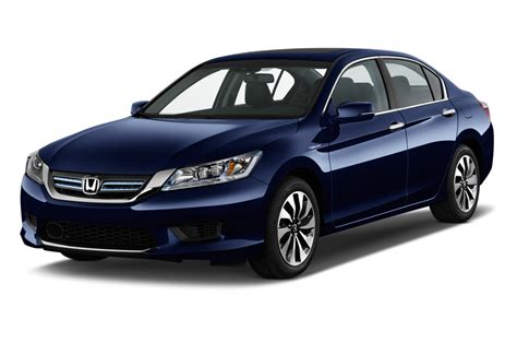 2015 honda png 2015 honda accord hybrid reviews and rating motor trend