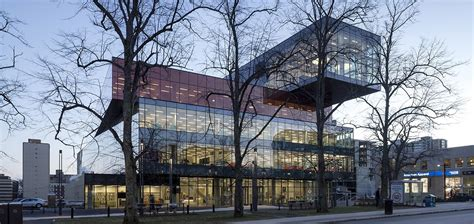 design engineer halifax shl halifax central library