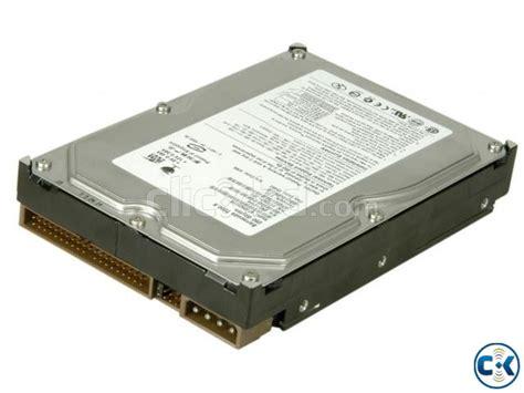 Hardisk Ata 40 Gb serial ata ide 40 gb disk drive clickbd