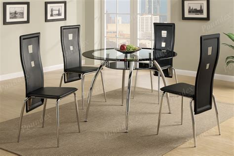 cheap dining room sets in houston 100 cheap dining room sets in houston chromcraft