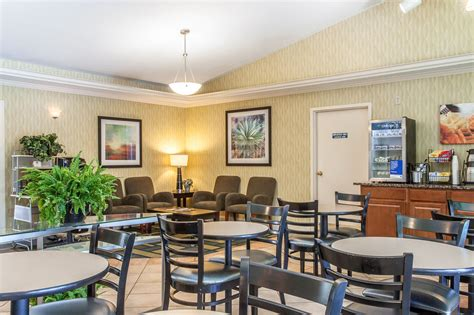 comfort inn independence book comfort inn independence hotel deals