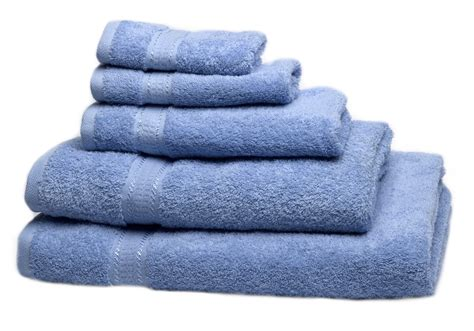 bathroom towel range guest hand bath towels sheet 640g