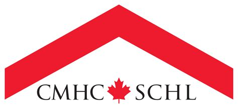 canadian mortgage and housing corporation our clients kisserup international trade roots