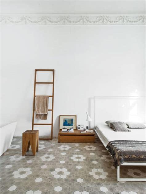 apartamentos el cello un appartamento art nouveau