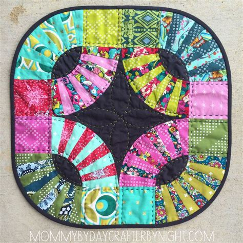 25 best images about wedding ring quilts on