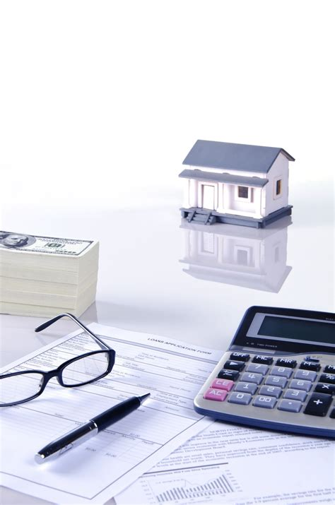 how to get a house loan how to get a mortgage without a job underwritings blog